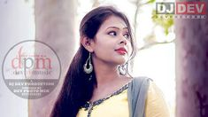 DPM CONTEST INDIA: POSTED BY DPM CONTEST Dj, India, Drop Earrings, Rajasthan India, Drop Earring, Indie, Indian