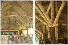 Virtual Shop - Portal do Conhecimento: Curso Completo Artesanato e Construção com Bambu