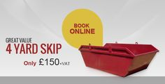 #Skip #Hire #Bracknell - Bracknell rent-a-skip provide a fast and efficient skip hire service, delivering 2 to 16 yard skips to Bracknell, Bagshot and surrounding areas.