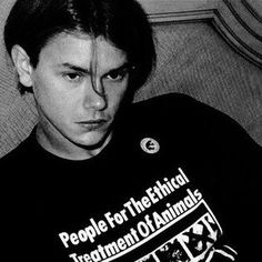 River Phoenix Pictures - Rotten Tomatoes