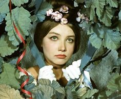 Pola Raksa in Klub Kawalerów Photo Art, Baby Dolls, Disney Characters, Fictional Characters, Snow White, Beautiful Women, Actresses, Disney Princess, Polish