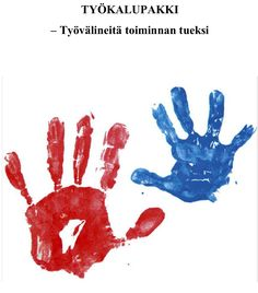 Tunne- ja säätelytaitojen harjoittelua ryhmässä Home Economics, Early Childhood Education, Classroom Management, Children, Kids, Teaching, Feelings, School, Early Education