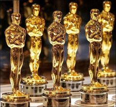 The nominations for 2013 Academy Awards will be revealed two weeks earlier than this year's were