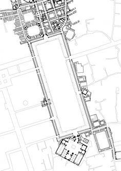Archive :: Cosmatesque Floors