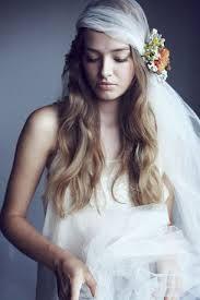 Idéias de véus para casamento e noivas | Casar é um barato