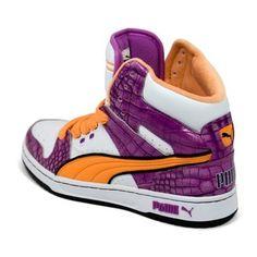 Spor ayakkabı markaları