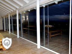 #closuresmadeofglass #glassterraces #decorationofglass #homeglass Glass Design, Bathroom Lighting, Mirror, Furniture, Home Decor, Bathroom Light Fittings, Bathroom Vanity Lighting, Decoration Home, Room Decor