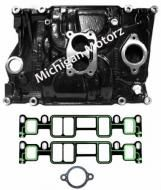 http://www.michiganmotorz.com/vortec-intake-manifold-1996current-p-4366.html