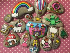 Beach Crafts For Babies inside Arts Crafts Festivals Near Me. Diy Arts And Crafts For Prescho.Beach Crafts For Babies inside Arts Crafts Festivals Near Me. Diy Arts And Crafts For Preschoolers Pebble Painting, Pebble Art, Stone Painting, Rock Crafts, Arts And Crafts, Painted Rocks, Hand Painted, Diy Cadeau, Story Stones