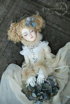 https://flic.kr/p/AWR9Nr+|+Hakurin+Or-Doll