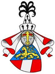 Otto III. (um 1265 - Mai 1310) – Geschlecht der Meinhardiner, Graf von Görz und Tirol, Herzog von Kärnten und Krain. Sohn von Meinhard II. und Elisabeth von Bayern.