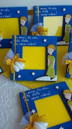 The Little Prince, Little Man, Prince Birthday Party, Baby Silhouette, Ideas Para Fiestas, Cold Porcelain, Kids Education, Holidays And Events, Kids And Parenting