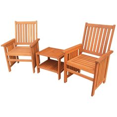 St Ives Companion Seat