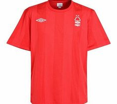 Notts Forest Adidas 2010-11 Nottingham Forest Adidas Home Shirt (Kids) Official 2010-11Nottingham Foresthomeshirt manufactured by Adidas. Available to buy online in junior sizes small boys medium boys large boys XL boys. http://www.comparestoreprices.co.uk/football-shirts/notts-forest-adidas-2010-11-nottingham-forest-adidas-home-shirt-kids-.asp