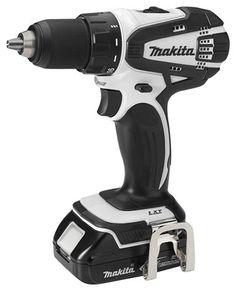 makita tools look awesome