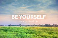 10 Encouraging Angel Sayings - The World of Positive Energy