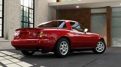 Mazda on Pinterest