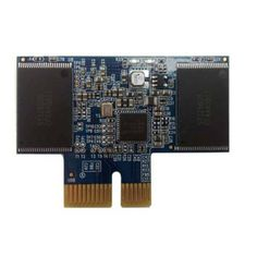 Super Talent CoreStore 32GB PCIe FDM Solid State Drive (MLC)
