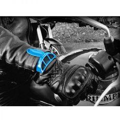 Piese moto, accesorii si echipamente moto profesionale de la Viomotor! Cele mai bune preturi la piese moto, echipamente si accesorii moto – online si la ... http://comura.ro/
