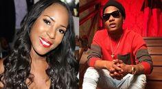 Wizkid Officially Apologizes To Linda Ikeji