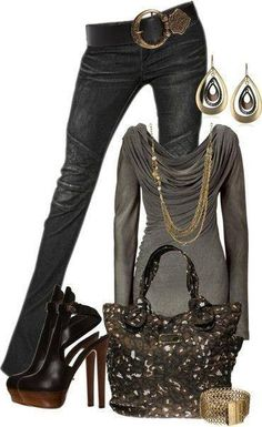 Find More at => http://feedproxy.google.com/~r/amazingoutfits/~3/pqurWzSbmTs/AmazingOutfits.page
