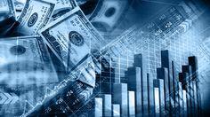 Sebastian Greenwood OneCoin is a Winning Business Idea