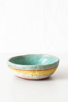 SHINO TAKEDA Medium Bowl - Juby Store - minimalist, minimal design, natural material, modern design