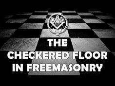 Masonic Symbols | Freemason Information