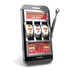 Slot machine random runner slotplaza
