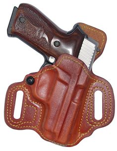 Slide Guard $100 High Noon Holsters