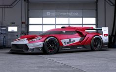 ford-gt-imagined-in-lmp1-costume-with-marlboro-livery-consider-us-in-love-98213_1.jpg (1400×875)