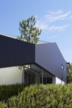 TY / 야 야마가타 건축가 갤러리 + AND Associates - 4