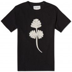 Our Legacy Perfect Tee (Big Acorn)
