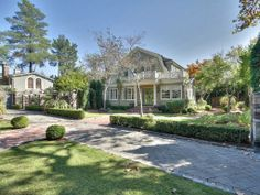 65 Poplar Ave, Ross, CA 94957 is For Sale - Zillow