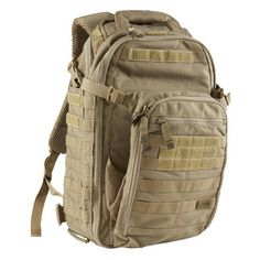 31d1b597e1 5.11 Tactical All Hazards Prime Backpack