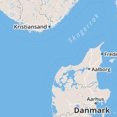 De danske folkehøjskoler - Højskolerne.dk