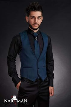 Narman nuova collezione abiti da sposo 2020 www.ro Non stop tel 0784 11 22 36 Ready to wear and MADE to measure. Bucharest, Wedding Suits, Ready To Wear, Vest, Victoria, Costumes, How To Wear, Jackets, Dresses