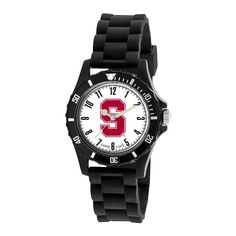 Stanford Cardinal NCAA Youth Wildcat Series Watch