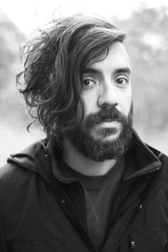 Interview with Kaveh Akbar, author of Portrait of the Alcoholic