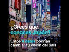 Datos de Japón según el Foro Económico Mundial.  #HolaNihon #Japón #Japan #WEF #DatosdeJapón  http://www.holanihon.com/datos-de-japon-segun-el-foro-economico-mundial/