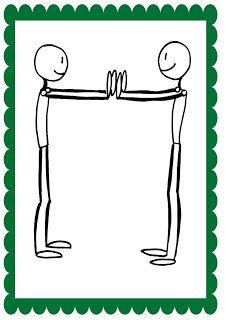 Όλα για το νηπιαγωγείο!: Μουσικά Αγάλματα Human Figure Sketches, Figure Sketching, Physical Education, Human Body, Kids Yoga Poses, Activities, Physical Education Lessons, Physical Education Activities, Gymnastics
