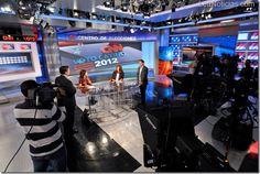 CNN International y CNN en Espaol ofrecern cobertura de elecciones presidenciales estadounidenses - http://www.leanoticias.com/2012/11/03/cnn-international-y-cnn-en-espaol-ofrecern-cobertura-de-elecciones-presidenciales-estadounidenses/