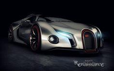 Kk Designs Bugatti Veyron Wallpaper 1080p Hd High Resolution Image