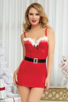 http://www.zeebraluxurylingerie.co.uk/sexy-costumes/naught-n-nice-dress-seven-til-midnight