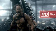 Watch Callan Mulrey in 300: Rise of an Empire (2013) Online Full Movie 720P HD