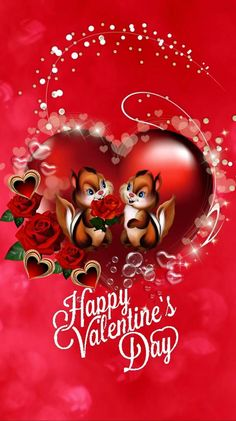 Romantic Happy Valentine Day Wishes-Valentine Day Romantic Wishes-Valentine. - Romantic Happy Valentine Day Wishes-Valentine Day Romantic Wishes-Valentines Day Wishes Images -