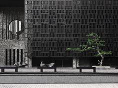 2012 台灣室內設計大獎 TID Award 複審評審結果公佈