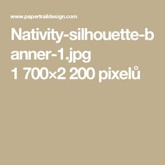 Nativity-silhouette-banner-1.jpg 1700×2200 pixelů