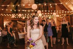 Elaine and Travis Brasada Ranch Wedding Shoot 5