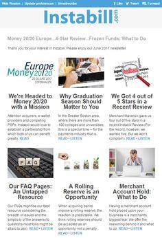 European Registrations ECommerce Payments Future Denied A